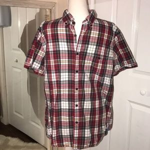 American Eagle outfitters size med vintage fit